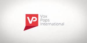Vox Pops Library Thumbnail
