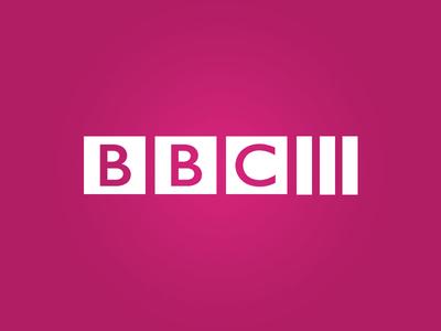 bbc3-logofix_1x
