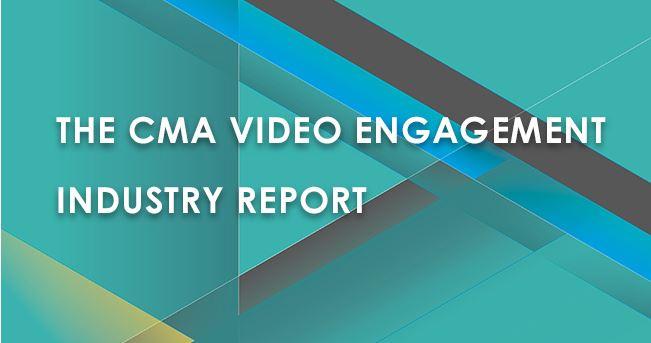 video-industry-report