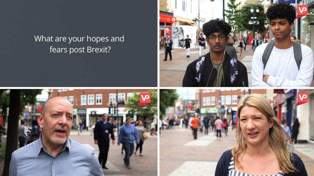 brexit_voxpops