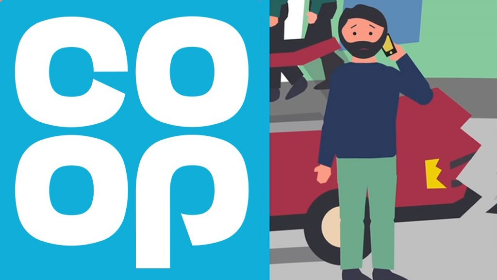 coop_insurance_blog