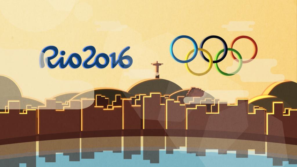 5_Facts_Olympics_THUMB_001