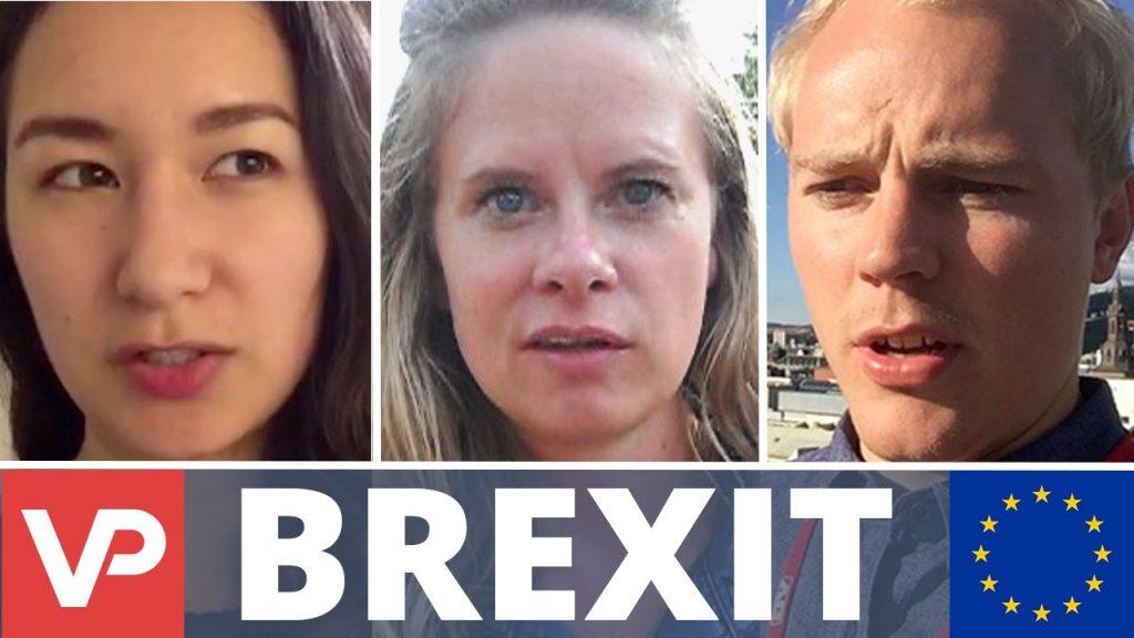 brexit_international