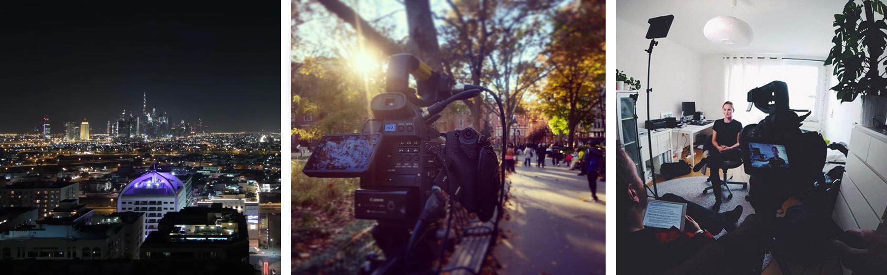 filming_strip2