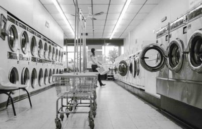 Safety a bigger concern for white goods owners