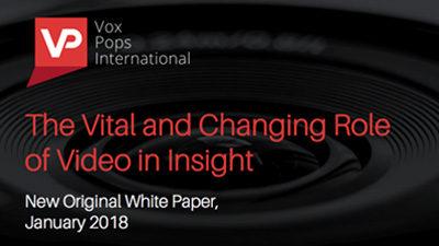 2018 White Paper