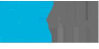 coop-food-logo