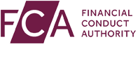 This is an image of The FCA brand logo.