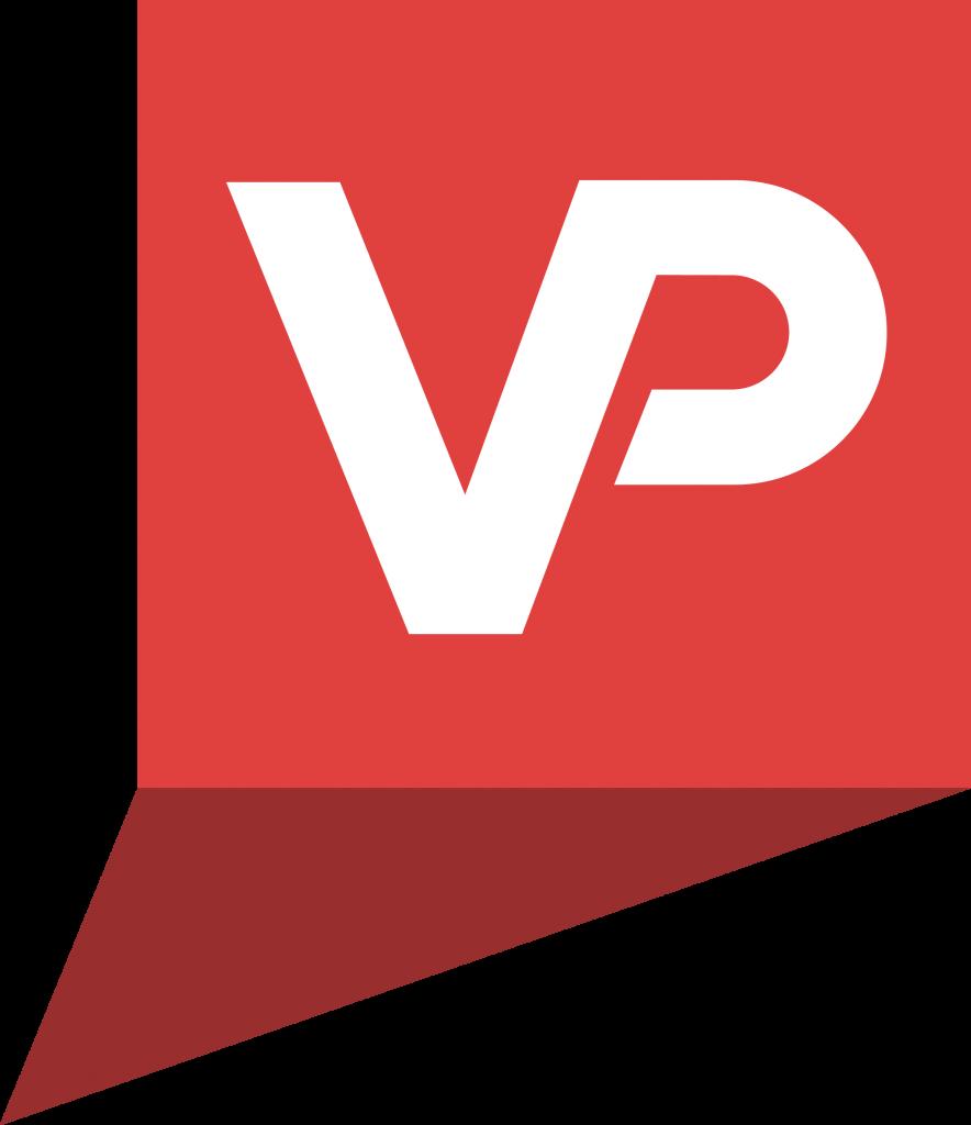 VPI Logo.