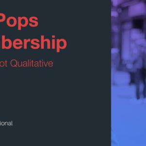VPI membership title thumbnail.